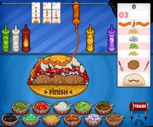 Super Grocery Shopper - PrimaryGames - Play Free Online Games