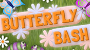 Butteryfly Bash