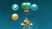 Fission Balls