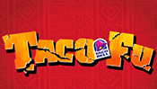 Taco Fu