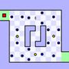 The World's Hardest Game 2
