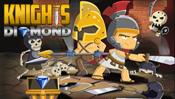 Knight's Diamond