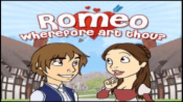 Romeo Games