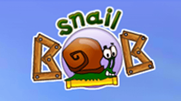 Tempo Small Snail Game!! PLEASE READ only 1 Snail PINK!! Spare Part