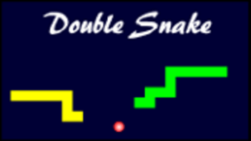 Doubles Online Game
