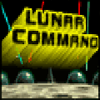 Lunar Command