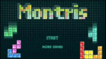 Montris free online game