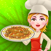 Hazel and Mom's Recipes: Chicken Marsala