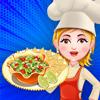 Hazel and Mom's Recipes: Guacamole