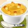Butternut Squash Soup: Sara's Cooking Class