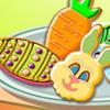 Easter Sugar Cookies: Sara's Cooking Class