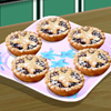 Mince Pie: Sara's Cooking Class