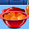 Pumpkin Pie: Sara's Cooking Class