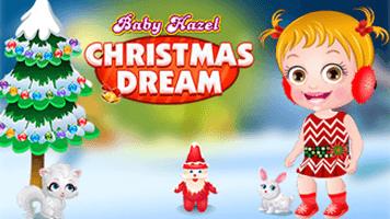 Baby Hazel Christmas Surprise - yiv.Com - Free Mobile ...