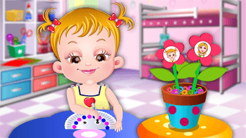 Baby hazel cooking games for kids - yiv.Com - Free Mobile ...