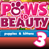 Paws to Beauty 3