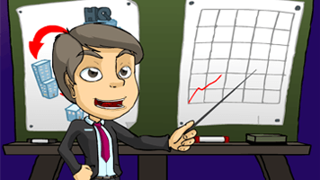 Battle for the Boardroom - PrimaryGames - Play Free Online Games