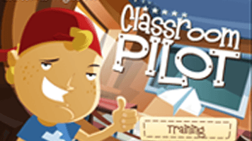 Classroom Pilot Primarygames Play Free Online Games