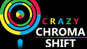 Crazy Chroma Shift