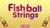 Fishball Strings