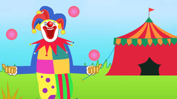 Juggling - PrimaryGames - Play Free Online Games
