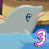 My Dolphin Show 3
