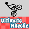 Ultimate Wheelie