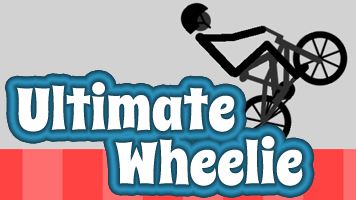 Ultimate Wheelie PrimaryGames