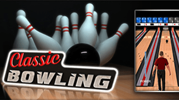 Classic Bowling Free Online Games at PrimaryGames