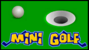 Mini Golf Free Online Games At Primarygames