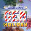Mini Putt - Gem Holiday