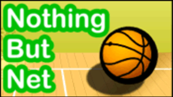 Nothing But Net Primarygames Play Free Online Games