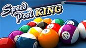 Speed Pool King