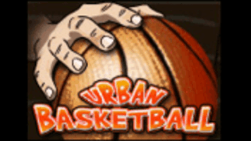 Urban Basketball Free Online Games At Primarygames
