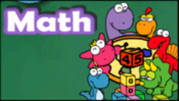 Math - PrimaryGames - Play Free Online Games