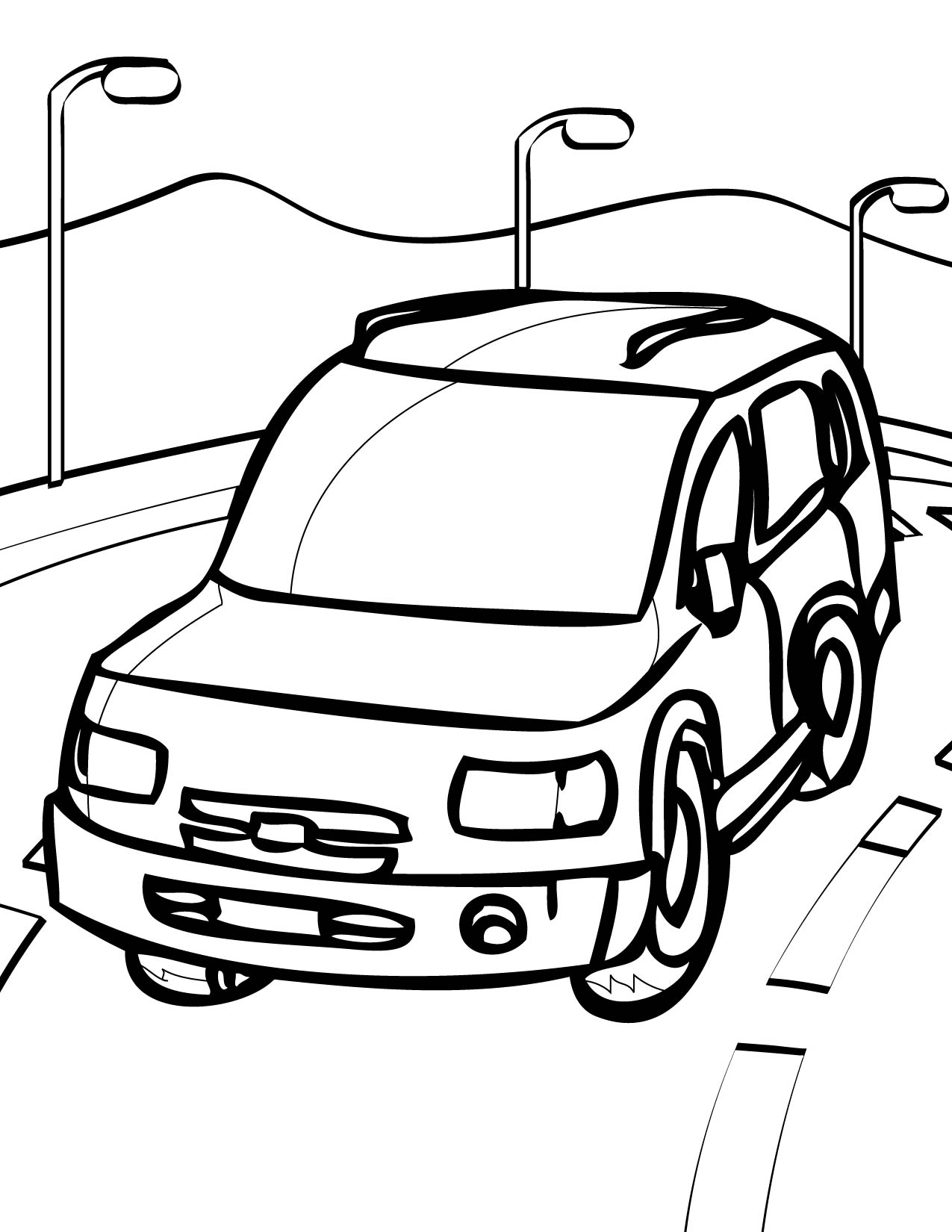 primary games coloring pages - photo#26