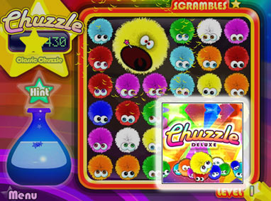 chuzzle deluxe game online play free