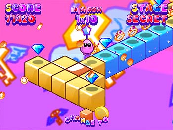 Download Otto Magic Blocks Game Free