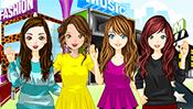 Back to School Panic!