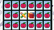 Back To School Match Game