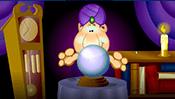 Ask Guru Joe