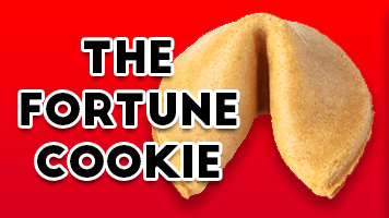 The Fortune Cookie Primarygames Play Free Online Games