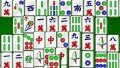 PrimaryGames Mahjongg