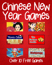 When Is Chinese New Year 2020 2021 2022 2023 2024 2025 Free Online Games At Primarygames