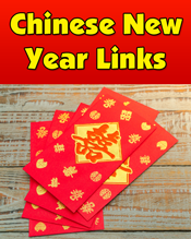 Chinese New Year Links