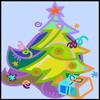 Christmas Drag & Drop Puzzle