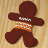 Gingerbread Maker