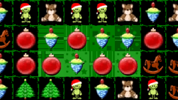 Night Before Christmas Free Online Games At Primarygames