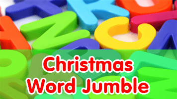 Christmas Match Game - PrimaryGames - Play Free Online Games |Christmas Word Games Free Online