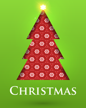 Christmas 2021+ When Is Christmas 2021 2022 2023 2024 2025 2026 Free Online Games At Primarygames